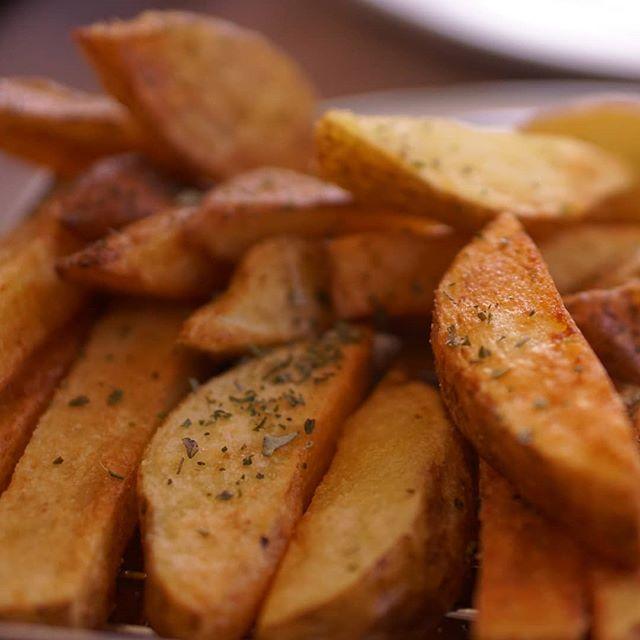 新じゃがのおいしい季節とってもおいしいフライドポテトの作り方ブログへアップしました→今してます(笑)@kanakana620