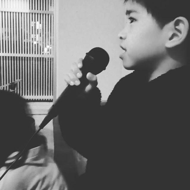 子供の歌の歌詞って泣ける