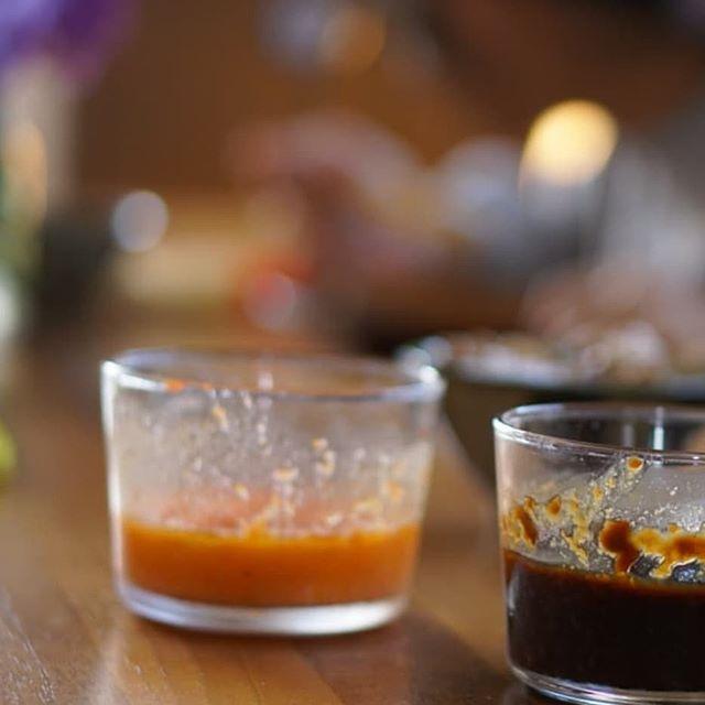 わたしの生活にもう手放せない発酵調味料日本もロックダウン!?という情報も最近チラホラ耳にするから備蓄をちょくちょく進めていますすきな料理家の辰巳よしこさんというおばあちゃんがいらっしゃるのですが続きはブログにあとで詳しく書いていきます#備蓄#ロックダウン