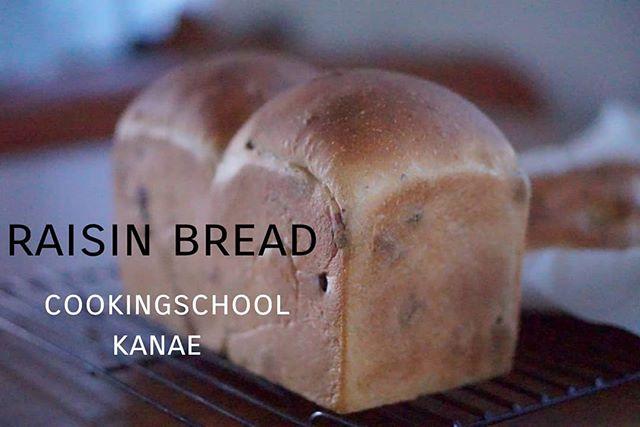 """【ママたちは、賢くね!】 昨日焼いた黒糖葡萄パンもうすぐGWじゃない?一緒にパン焼こう!シフォンケーキ焼こう!甘酒と発酵カレー作ろう!とかの 遊ぶためのオンラインLessonを準備してます参加したいなっ!って方は強力粉 インスタントイーストバターキビ砂糖豆乳とか 麹とか、スーパーが混んでいない時間で用意していてくださいね〜 さて、本日9時にわたくしのYou Tube配信されます長いお休みを子供と過ごすわたしたち、ママの工夫?みたいな心構え?をしゃべりましたこどもに振り回されて疲れちゃわないように、ママたちは、賢くね! """"""""お料理教室かなえ""""""""でYou Tube検索すると観られます。チャンネル登録よろしくおねがいします♫"""